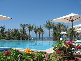 sun spa resort u0026 villa dong hoi vietnam booking com