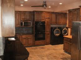 Prefab Kitchen Cabinets Full Size Of Faucetsmall Kitchen Design - Best material for kitchen cabinets