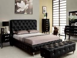 Online Modern Furniture Store by Modern Furniture Stores Online 6 Gallery Image And Wallpaper