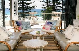 Hamptons Wedding Venues The Best Sydney Harbour Wedding Venues