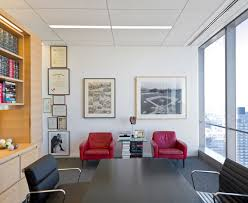 Accounting Office Design Ideas The Best Law Firm Offices In America The Finalists Above The Law