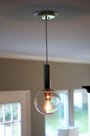 hanging light kit alluring pendant light globes fabulous pendant