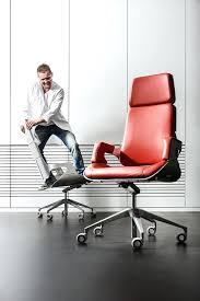 choisir chaise de bureau choisir fauteuil de bureau choisir un bon fauteuil de bureau