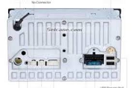 toyota echo wiring diagram wiring diagram