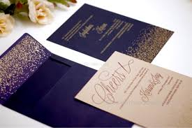 Modern Indian Wedding Invitations Wedding Cards Wedding Invitations For Indian Marriages Wedmegood