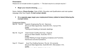 How Can I Make A Free Resume Online Incredible Professional Resume Writing Service Utah Tags