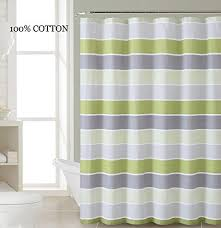 Light Silver Curtains Light Blue And Green Modern Curtains Amazon Com