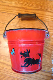 935 best buckets and spades images on pinterest watering can