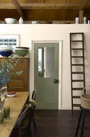 33 best kitchens images on pinterest color inspiration cupboard