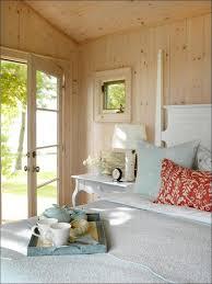 Cottage Kitchen Lighting Fixtures - kitchen l shape kitchen design using white wood country cottage