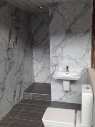 Bathroom Wall Panel Marble Nuance Bathroom Wall Panel