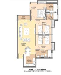 jaypee green aman 2 floor plans jaypee green aman 2 9999088884