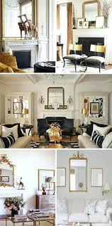 idea accents rustic accents home decor white black rustic shabby chic decor