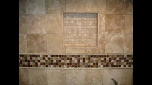 bathroom travertine bathroom designs travertine shower base bathroom travertine tile designs tumbled travertine subway tile backsplash travertine tile shower