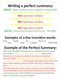 perfect essay structure examples of resumes create charming call
