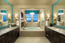 Mirror Backsplash Tiles by San Francisco Mirror Backsplash Tiles Bathroom Contemporary With
