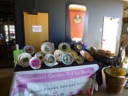 holiday hops u0026 shop artist u0026 craft fair 100 vendors