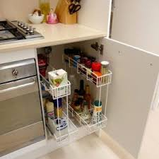 roll out shelves for existing cabinets sliding shelves for existing kitchen cabinets http epochjournal