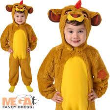 100 rafiki fancy dress the 25 best lion fancy dress ideas