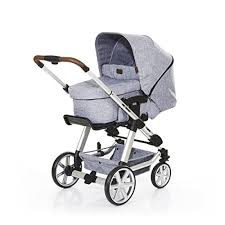 tragewanne abc design abc design kombi kinderwagen turbo 4 graphite grey inkl