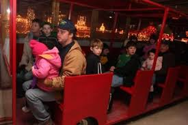 benson nc christmas lights family christmas events in nc one moms world mom blog jen houck