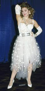 madonna costume madonna s most iconic looks instyle