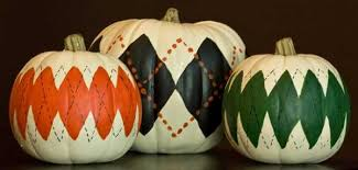 pumpkin painting ideas beautiful painted pumpkins with pumpkin