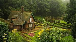 garden design garden design with four seasons garden the most