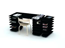 Desk Systems Home Office Modular Desk System Awesome Office Design Size Of Office