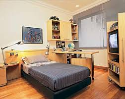 Bedroom Designs For Guys Zampco - Teenage guy bedroom design ideas