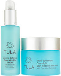 Serum Raj memorial day shopping deals on tula by dr raj probiotic overnight