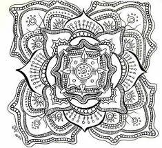 printable 61 mandala coloring pages 8854 mandala coloring pages