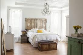 bedroom design amazing wholesale furniture victorian style