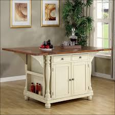 100 kitchen islands on wheels home styles design your own