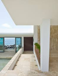 beautiful and exotic exterior architectual designe house pictures