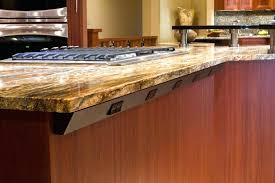 task lighting apt series under cabinet receptacle strips under cabinet outlet strips kitchen