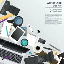 articles with design your own office online tag design your own