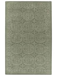 Cottage Rugs Cottage Style Area Rugs Facemasre Com