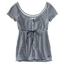 aeropostale blouses aeropostale s button blouses striped blouse aér