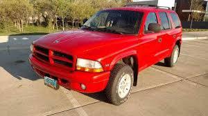 1999 dodge durango 4x4 gasoline dodge durango 5 2 for sale used cars on buysellsearch