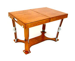 Living Room Coffee Tables Ideas Coffee Table Mesmerizing Folding Coffee Table Ideas Folding
