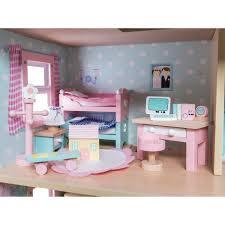 Dolls House Furniture Le Toy Van Dollhouse Furniture Roselawnlutheran