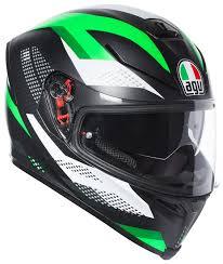 agv motocross helmet agv k5 s marble helmet cycle gear