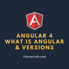javascript tutorial head first angular 4 introduction day 1 tutorial for beginners
