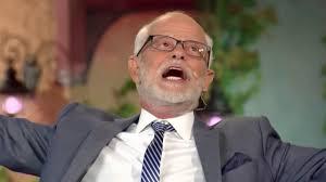 televangelist predicts christians will begin a civil war if trump