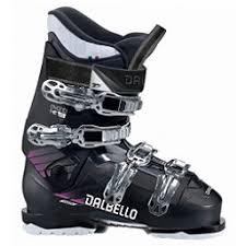 womens ski boots canada athalon canada goose dalbello look obscura patagonia