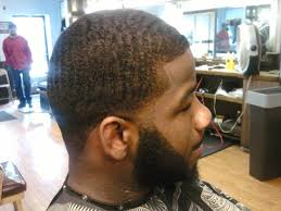 types of fades hairstyles latest men haircuts