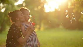 stock video clips of people and families u0026 royalty free videos of