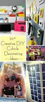 100 cubicle christmas decorating ideas christmas decorating