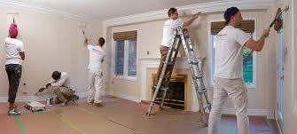 interior home painters interior home painters near me photogiraffe me